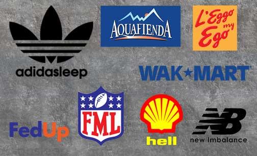ethos_ironic_logos