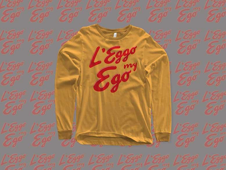 legomyegoo_shirt