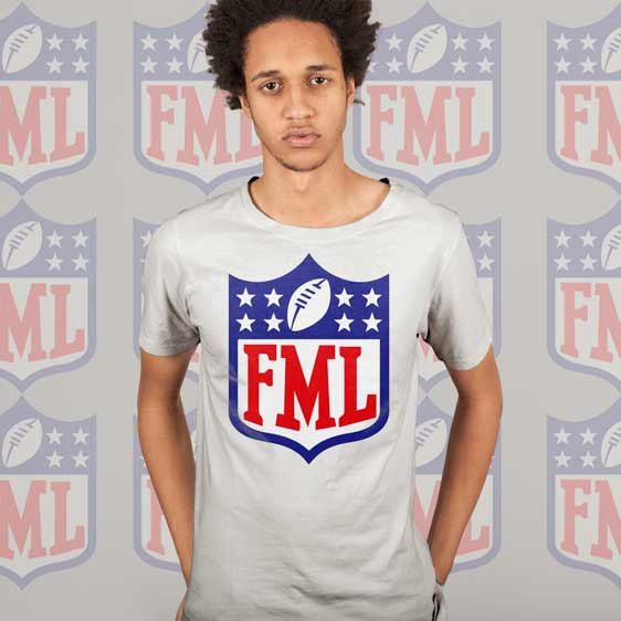 model_w_fml