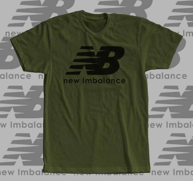 shirt_newimbalence