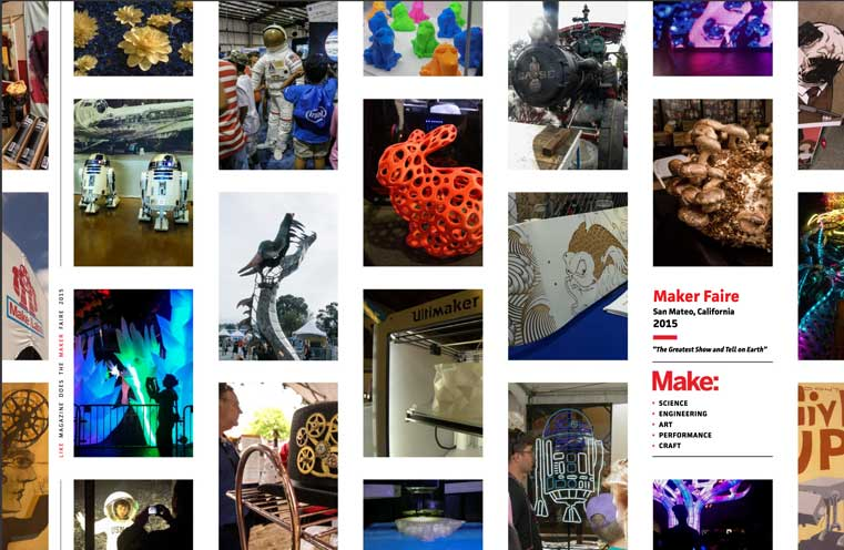 makers01